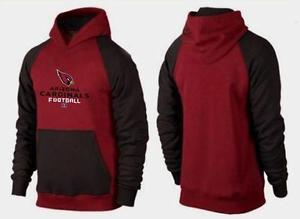 Arizona Cardinals Sweater (Mens Large)