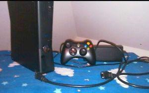 For Sale X Box 360!!