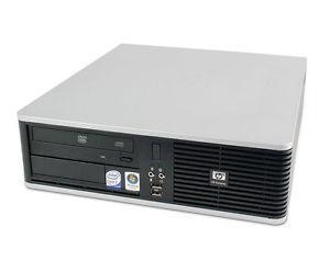 Intel Core 2 Duo EGHz Processor WITH 3 in 1 printer