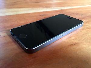 Iphone 5s - 64GB Unlocked - Jailbroken