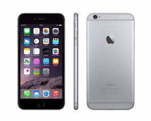 Telus iPhone 6 16GB Space Gray