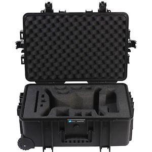 Wanted: LOOKING FOR A DRONE CASE