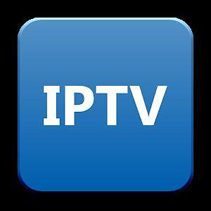 IPTV Mag limited time only