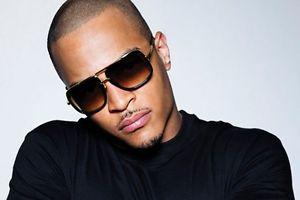 T.I. TICKETS @ SUNDAY NIGHT @ AWESOME PRICE @ EVENT IS SOLD