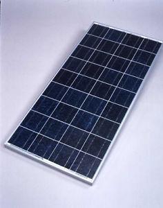 Watt Kyocera Solar Panels