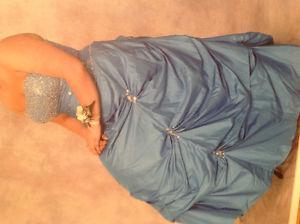 Grad dresses!!!