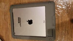 Ipad For Sale (4th Generation)