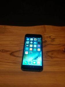 Iphone 6 Unlocked mint condition