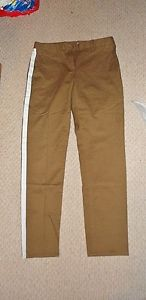 Ladies Gap pants brand new with tags