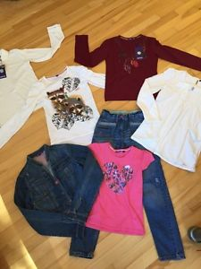 Mexx Lot Size  Reduced $60 New with Tags