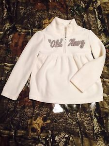 OLD NAVY Girls Size 5T