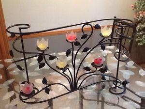 Wanted: PartyLite Candle Holder