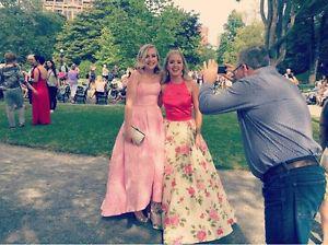 Wanted: Sherri Hill Prom dress