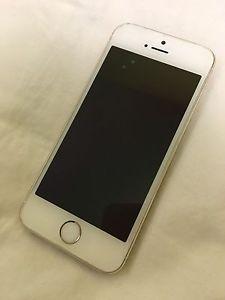 Wanted: iPhone 5s Telus 16gb $250 OBO