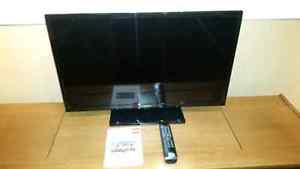 32 inch Rca led tv