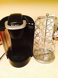 Brand New Keurig & K cup holder