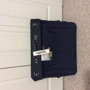 Brand new - Garment bag