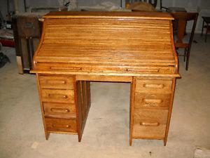 Furniture Refinishing Restoration
