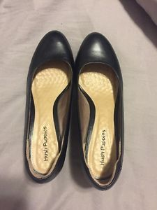 Hush Puppy Shoes