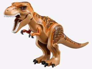 LEGO Tyrannosaurus Rex Dinosaur set  in original