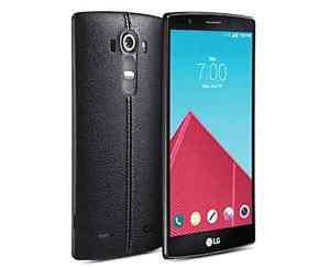 LG G4 32GB unlocked to Rogers