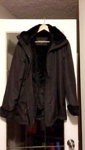 Mens/ Womens jackets, vest, hoodie