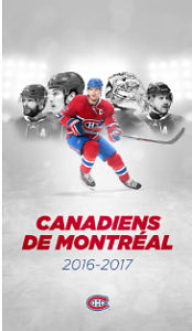 Montreal vs Ottawa March 25