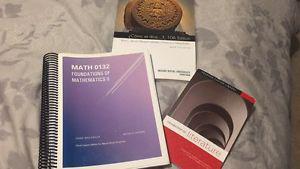 Mount Royal Textbooks