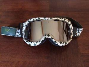 Spy Goggles (Youth)
