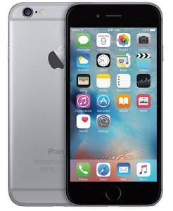 iPhone 6, 16 Gb locked to Telus
