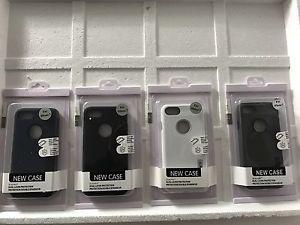 iPhone 7 7 Plus case