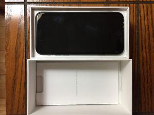 iPhone GB Matte Black - Bell