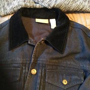 15 clothing items of good quality like new condition
