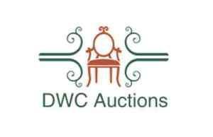 Online Auction Sale! Bid Online!