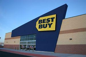 Wanted: Best Buy gift cards wanted
