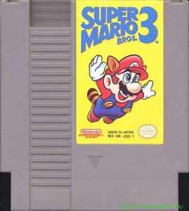 Wanted: $$ I Pay Cash for Video Games Nintendo SNES N64