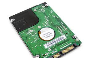 320 GB Hard Drive for only $!!!