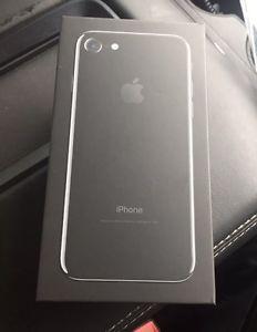 Apple iPhone GB Jet Black! Like new!