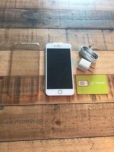 Brand New IPhone 6S Plus 32 GB Rose Gold - Telus