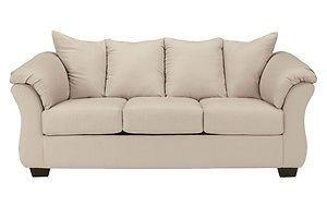 Brand New sofa and love seat