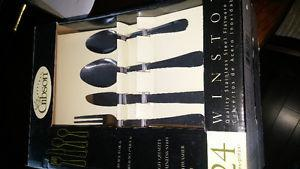 Every day cutlery