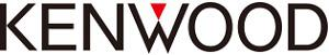 KENWOOD 2-Way Radio Accessories