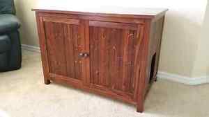 Looking for a 2 door floor cabinet READ
