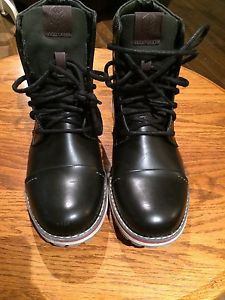 Men's Casual Boots SZ. 9.5, Brand New $60