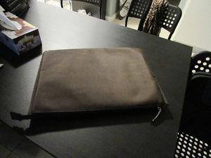 Padded Laptop Case Sleeve