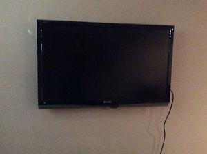 Sharp tv for sale