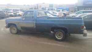 Truck cap wanted!!!