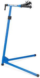 Wanted: Park Tools PCS 9 Home Bike repair stand