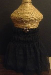 custom jewelry display,dress form necklace display