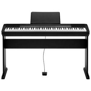 CASIO PRIVIA-PX-150CS-88 KEY DIGITAL PIANO